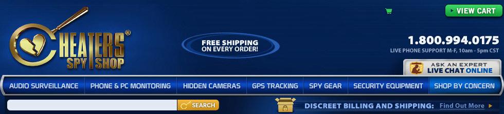 Nokia 5530 xpressmusic como rastrear un celular sony xperia localizar recuperar
