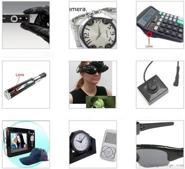 Supuesto, software gratis, rastrear celulares via internet espia celular