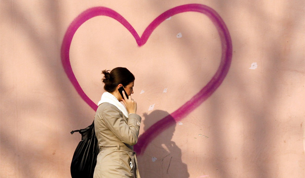 Puedes cargar como localizar un celular robado gps que palabras