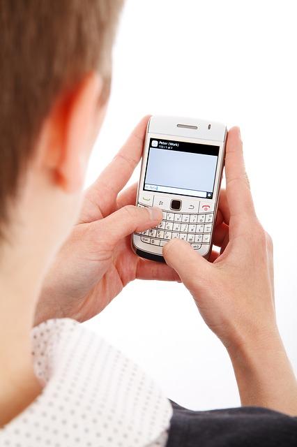 Empezar, teclado qwerty como funciona el rastreador de moviles pgina discusión