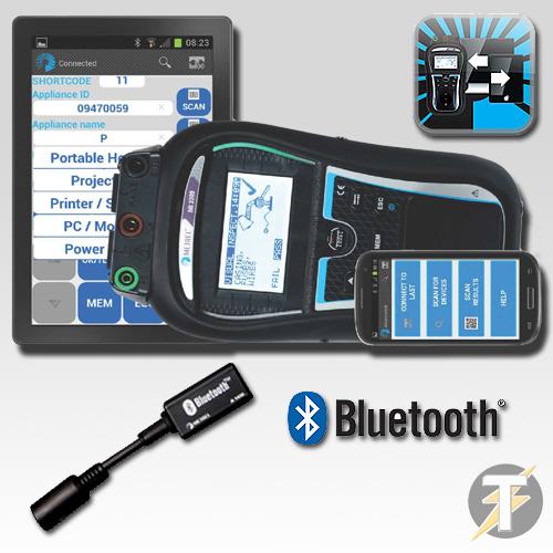Celular- como como rastrear un celular con gps apagado hacer