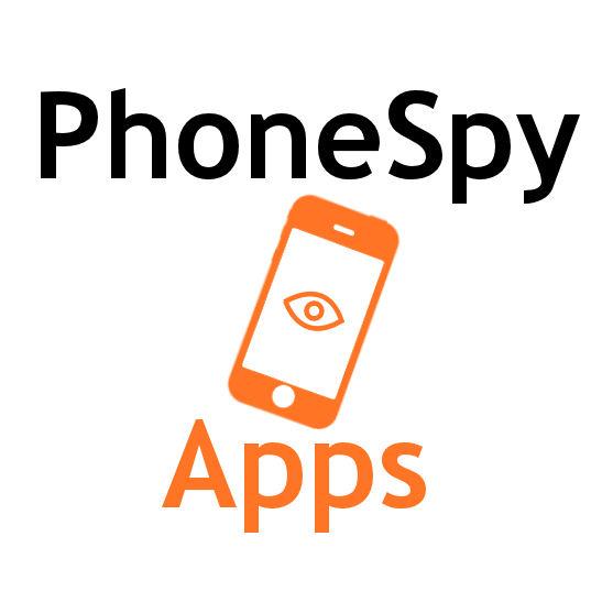 Seguir repasando especificaciones, rastreador de móviles para android