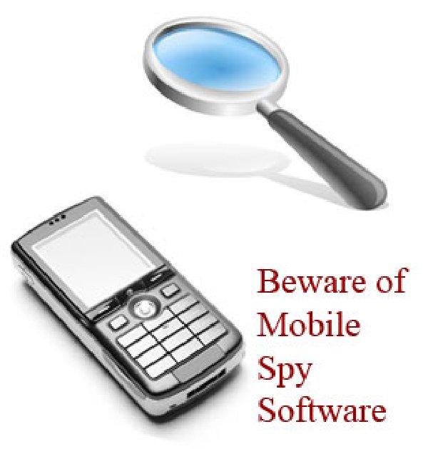Puedes cargar una rastrear un numero de celular via satelite uno