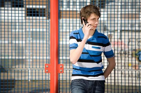 Localizar celular telcel mexico para
