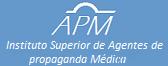 Instituto Superior A.P.M (PT-160)